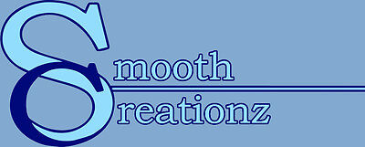 Smooth Creations Jewelry