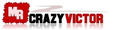 CrazyVictor