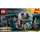 LEGO Lord Of The Rings Attack On Weathertop - 9472