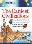 The Earliest Civilizations, Margaret O. Oliphant, 0816027854