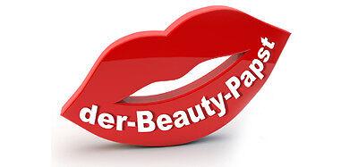 der-beauty-papst