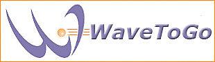 WaveToGo