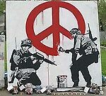 banksy_wall_stickers