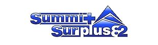 summitsurplus82