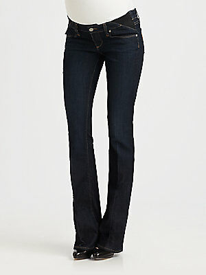 Top 9 Maternity Jeans for the 3rd Trimester | eBay