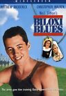 Biloxi Blues (DVD, 2004)