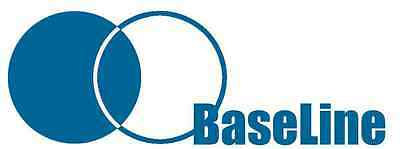 BaseLine Chromtech