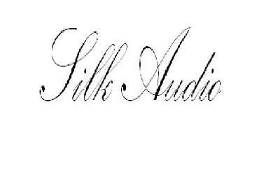 Silk Audio
