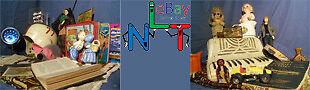 NewLifeThriftNet