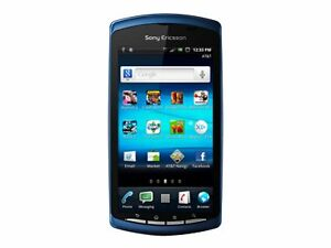 Sony-Ericsson-R800at-XPERIA-Play-4G-Blue-AT-T-Good-phone