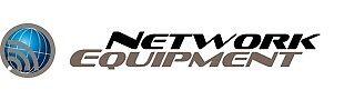 NetworkEquipment