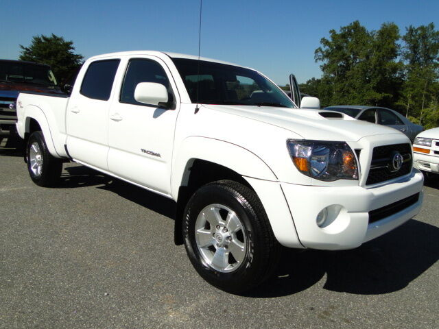 2011 toyota tacoma salvage repaired rebuilt salvage title repairable used toyota tacoma for. Black Bedroom Furniture Sets. Home Design Ideas