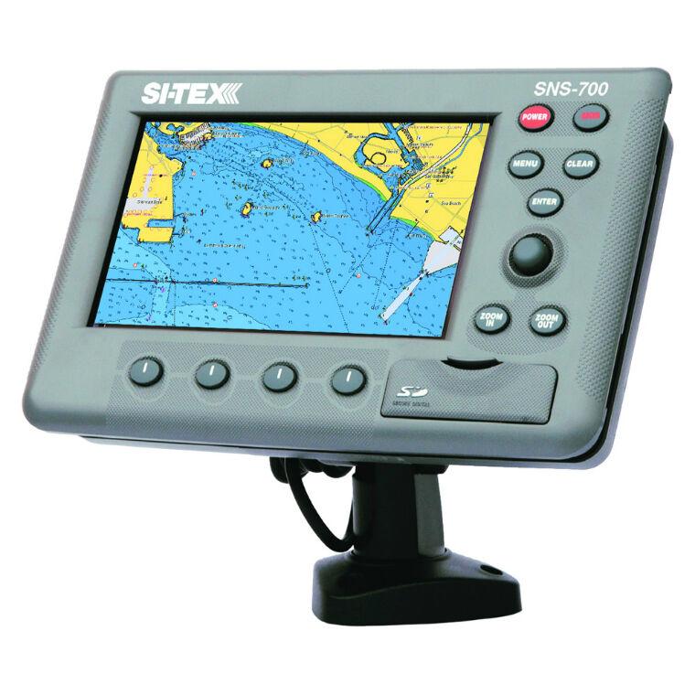 Wie Sie Navigationssoftware richtig suchen und finden