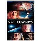 Space Cowboys (DVD, 2010)