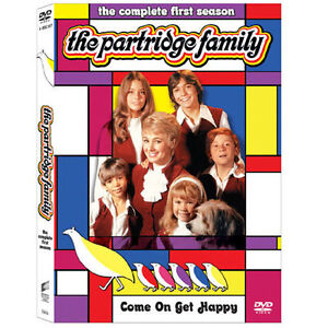 THE-PARTRIDGE-FAMILY-COMPLETE-FIRST-SEASON