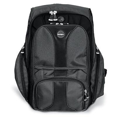 Kensington Contour Backpack