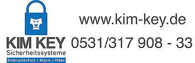 kim-key_de Sicherheitssysteme