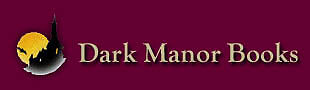Dark Manor Books
