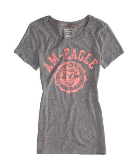 The Ultimate Guide to Buying American Eagle Clothes on ...