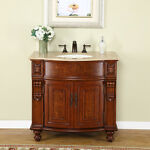 Used Bathroom Vanity Buying Guide
