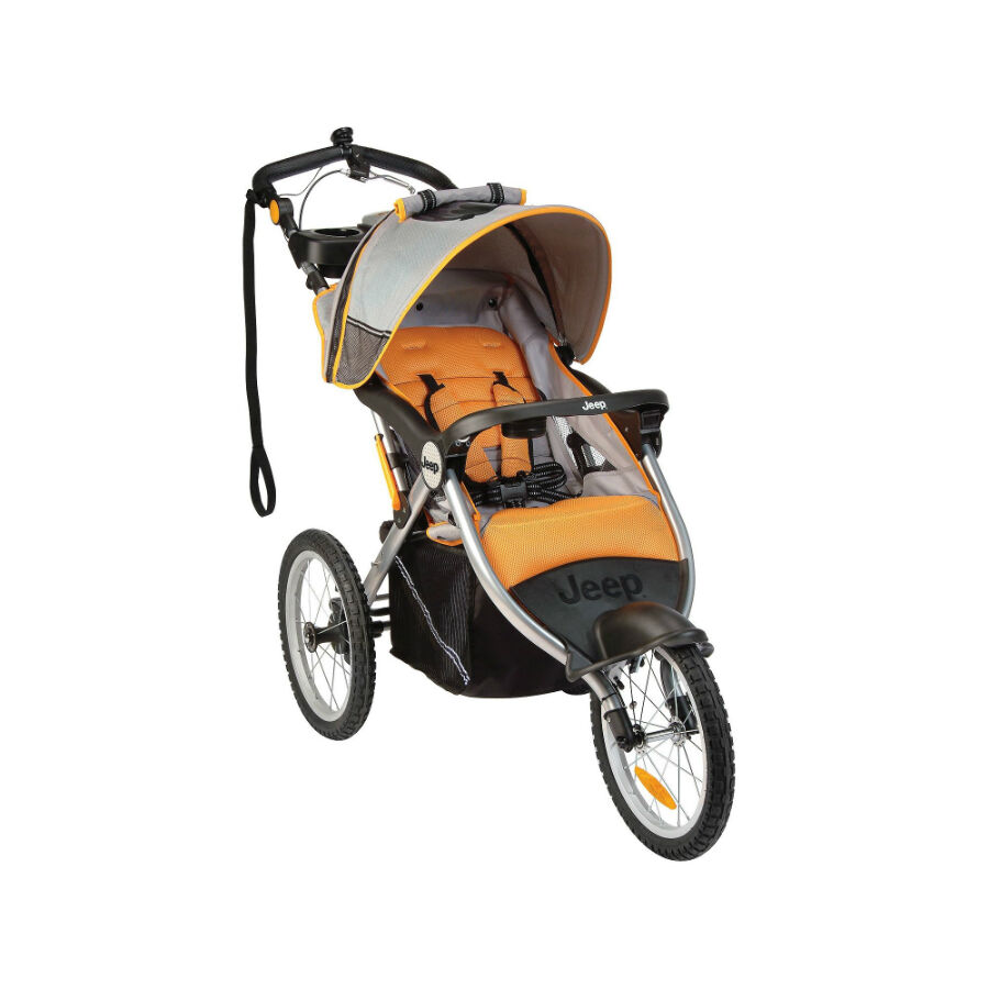 how to buy a jeep stroller on ebay | ebay