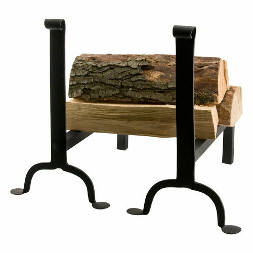 die auswahl von feuerb cken kaminrosten und anderem kaminzubeh r ebay. Black Bedroom Furniture Sets. Home Design Ideas