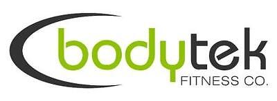 Bodytek Fitness Co
