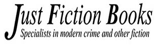 Just Fiction Books