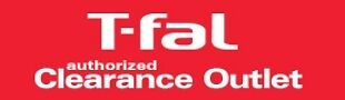 t-fal Authorized Clearance Outlet