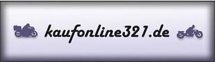 kaufonline321
