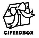 giftedbox