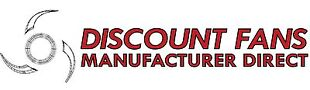 Discount Fans Manufacturer Direct