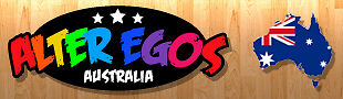 Alter Egos Australia