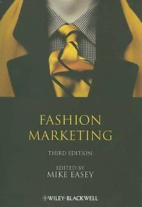 Fashion-Marketing-by-Mike-Easey-9781405139533-Paperback-2008