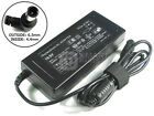 19 V Laptop Power AC/Standard Adapters/Chargers for Sony VAIO