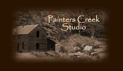 PaintersCreekStudio