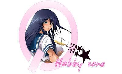 Hobbyzone2008