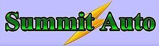 Summit Performance Auto Parts