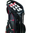 Titleist Golf Club Bags with Stand Mechanism 14-way Divider