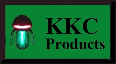kkcproducts