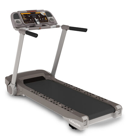 Folding Treadmill Buying Guide
