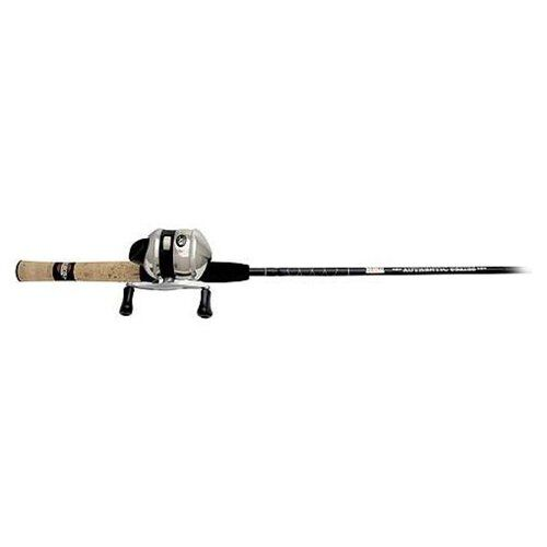 How to Buy a Fishing Rod and Reel Combo