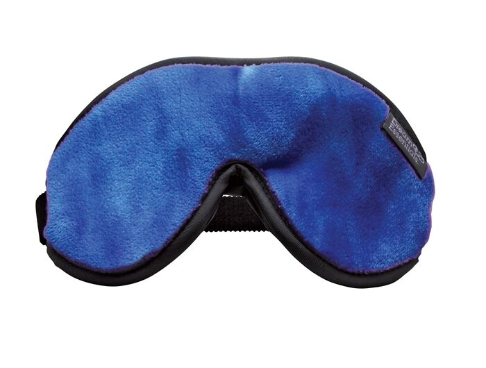 How to Buy an Eye Mask on eBay
