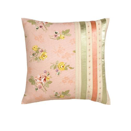 How to Buy Vintage Cushion Covers