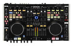 What to Consider When Buying DJ Equipment