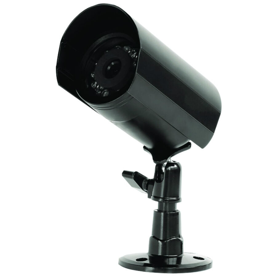 Your Guide to Purchasing and Installing CCTV
