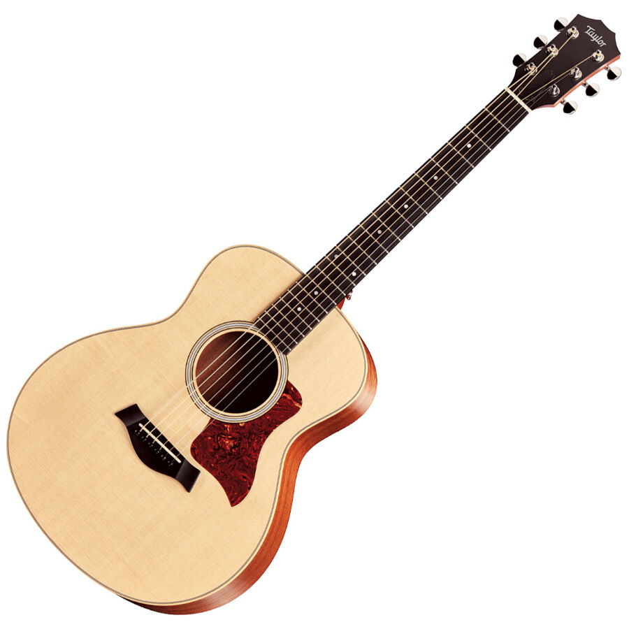 Your Guide to Buying Parts for Your Guitar