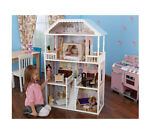 Modern Doll House Buying Guide