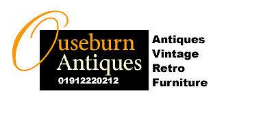 Ouseburn Antiques
