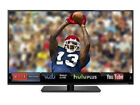 VIZIO LED 1080p TVs
